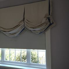 Window Treatments Design Ideas, Pictures, Remodel, and Decor - page 150