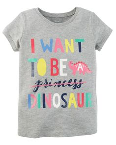 e42421637 39 Best Kid's T-shirts and Apparel images in 2019 | Halloween ...