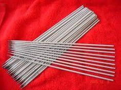Stainless #Steel Electrode,#Welding #electrodes,Tig Welding, #Welding #Flux, Welding material bit.ly/1qI9EG1