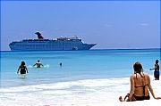 8-Night #Spain, #France & #Italy #Cruise : #MSC Preziosa