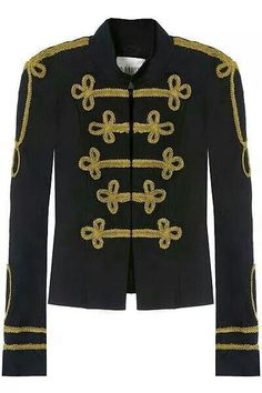 Marchinglinks Used Marching Band Uniforms on Consignment