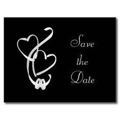 >>>Low Price          	Save the Date Announcements Black and White Hearts Postcard           	Save the Date Announcements Black and White Hearts Postcard in each seller & make purchase online for cheap. Choose the best price and best promotion as you thing Secure Checkout you can trust Buy bestT...Cleck Hot Deals >>> http://www.zazzle.com/save_the_date_announcements_black_and_white_hearts_postcard-239411112933914902?rf=238627982471231924&zbar=1&tc=terrest