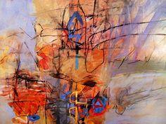 Juan Antonio Roda http://3.bp.blogspot.com/_4JTW34hbeAA/TQ1B1XOT9WI/AAAAAAAAC3Y/V_86c5Ild3Q/s400/SDC15163.JPG