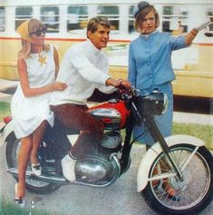 Jawa 350, Cars And Motorcycles, Usa, Vehicles, Image, Car, U.s. States, Vehicle, Tools