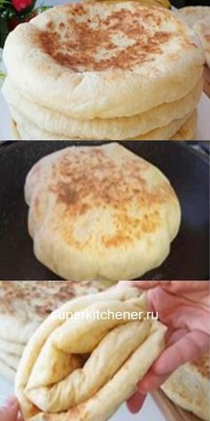 Постный, мягкий, прямо воздушный турецкий хлеб базлама на кефире. Расхватают за минуты! Cupcake Recipes, Baking Recipes, Snack Recipes, Dessert Recipes, Friendship Bread Recipe, Bread Dough Recipe, Vegetarian Snacks, Low Carb Dinner Recipes, Grilled Chicken Recipes