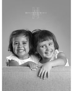 Nuestra vida va a ser una aventura compartida! Gracias parejilla!!! Sesiones infantiles. www.benjaminynadia.com  #fotografosabiñanigo #fotografoprofesional #fotografiainfantil #fotoniños @benjaminynadia @benjamin_espana #estudioprofesional #fotoinfantil #noposesdiviertete #fotografohuesca #fotografozaragoza #fotografopamplona #hasselblad Face, Zaragoza, Infant Photos, Infant Photography, Adventure, Thanks, Studio, Couples, Life