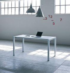 Tavolo di Gaber | lartdevivre - arredamento online