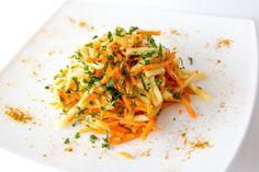 12 самых вкусных блюд из моркови - Леди Mail.Ru