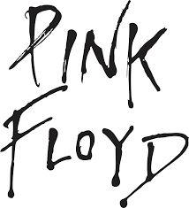 pink floyd logo preto e branco - Pesquisa Google