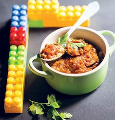 Need Banting recipes & meal plans? Our online program is jam-packed with recipes, meal plans, cooking demonstrations. Banting Diet, Banting Recipes, Real Food Recipes, Healthy Recipes, Healthy Food, Recipe Please, Food N, Kids Meals, Lamb