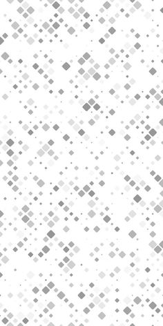 Buy 16 Seamless Square Backgrounds by DavidZydd on GraphicRiver. 16 seamless diagonal rounded square pattern backgrounds in grey tones DETAILS: 16 JPG (RGB files) size: Seamless Background, Geometric Background, Art Background, Vector Background, Background Patterns, Textured Background, Monochrome Pattern, Geometric Pattern Design, Surface Pattern Design