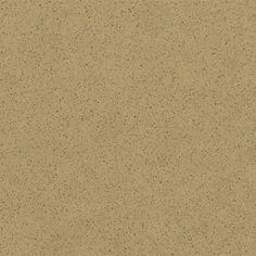 Level 4 Quartz: CAMBRIA® Desert Collection - Dover