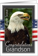 Clean image with regard to eagle scout congratulations card printable