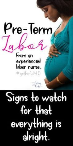 In this post, we'll talk what can cause premature birth and what to watch for. Ten percent of all births are premature. You'll find out if you're at risk and what you can do! Pregnancy Timeline, Pregnancy Quotes, Pregnancy Humor, Trimesters Of Pregnancy, Pregnancy Stages, Pregnancy Tips, Pregnancy Pictures, Pregnancy Belly, Pregnancy Outfits
