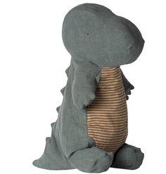 Maileg Gantosaurus Maileg 52 cm