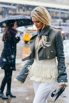 fashion elegance luxury beauty