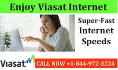 Exclusively offers Viasat Internet TV Bundle for new customers- United States - jennyrinn Fastest Internet Speed, Internet Tv, High Speed, United States, Entertainment, How To Plan, Amazing, Entertaining