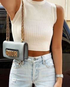 Outfit Inspo #designerstyle