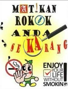 Poster Organ Pernapasan : poster, organ, pernapasan, Siswandi, (siswandiaziz), Profil, Pinterest