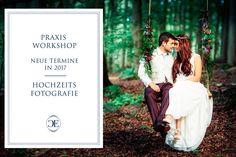Workshop Termine Hochzeitsfotografie #Christina_Eduard_Photography #Hochzeitsfotograf #Fotografie #Tipps_Hochzeit #Outfit #Weddingphotographer