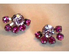 Let me design some jewelry for you!!!  www.taralenasjewels.com or friend request me on facebook Taralena's Jewels