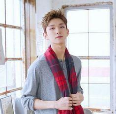 Joshua ducking Hong Seventeen