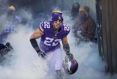 Harrison Smith, Safety                                                                                                                                                                                 More