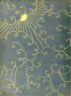 Embroidery Projects A masque of days : from the last essays of Elia Illustrations by Walter Crane (inside cover) - Walter Crane, Art And Illustration, Book Art, Arte Dope, Tatoo Art, Pics Art, Art Journals, Cover Design, Art Inspo