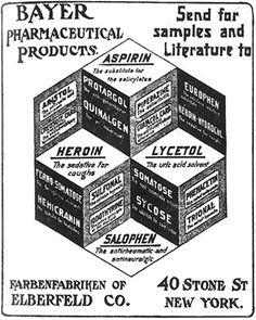 BayerHeroinAd