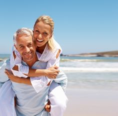 Why You Should Retire to Spain see at http://zovue.com/blog/why-you-should-retire-to-spain/