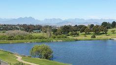Near Bellville, South Africa