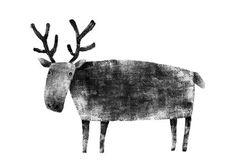 Yusuke Yonezu illustration