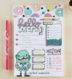 Write It Down, Journal Covers, Bullet Journal Inspiration, Ig Story, Journalling, Erin Condren, Life Planner, Bujo, Planners