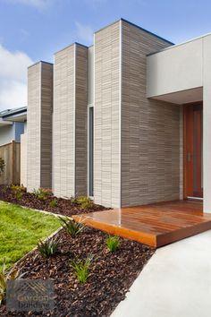 44 best contemporary facade designs images contemporary design rh pinterest com contemporary apartment facade design