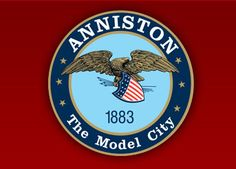 Welcome | City of Anniston, AL
