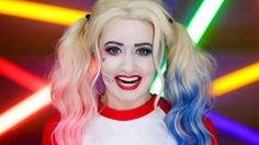 Will This Be the #1 Halloween Costume (Again)?: Harley Quinn will be one of the biggest costumes this Halloween, with Suicide Squad still fresh on everyone's minds.