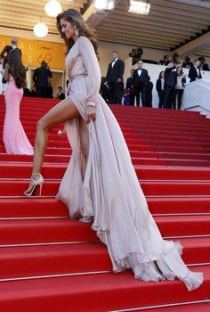 "Premiera filmu ""Julieta"" w Cannes - Film"