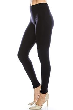f155379e684912 336 Best Legging images in 2017 | Women's leggings, Black Leggings ...