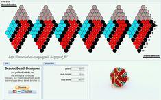 http://crochet-et-compagnie.blogspot.fr/search/label/Schémas