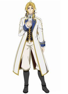 Character Art, Character Design, Jedi Knight, Manga Art, Anime Guys, Princess Zelda, Cartoon, Fictional Characters, Rpg