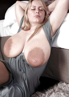 Babe hot naked sexy