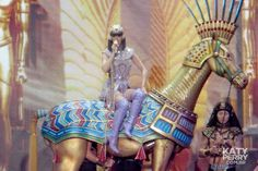Last additions - KPBR - Katy Perry Brasil Photo Gallery Prismatic World Tour, Big Music, Save My Life, Katy Perry, The Darkest, Photo Galleries, Princess Zelda, The Incredibles, Gallery
