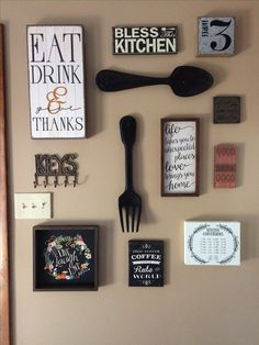 Art For Kitchen Wall Mobile Kitchens Sale Brilliant Pieces Your Walls Sponsored By Nordstrom Rack 43 Diy Decorating Ideas Kitchendecor