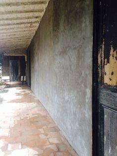 #Chile #Restauracion #Restoration #Arquitectura #Architecture