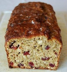 Pin on Recetas Faciles Healthy Desserts, Delicious Desserts, Yummy Food, Healthy Recipes, Sweet Recipes, Cake Recipes, Dessert Recipes, Tortas Light, Food Cakes