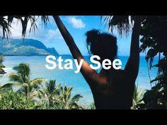 #justrelax #RythmOfLife - Beach Memories - Chill House