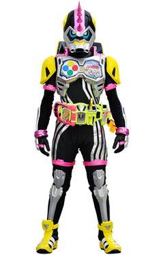 テレビ朝日「仮面ライダーエグゼイド」番組公式サイト Kamen Rider Drive, Kamen Rider Ooo, Kamen Rider Ex Aid, Kamen Rider Decade, Kamen Rider Series, Kamen Rider Faiz, Kamen Rider Kabuto, Kamen Rider Ryuki, Kamen Rider Wizard