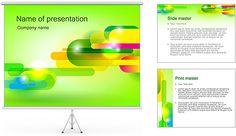 Libertad Plantillas de Presentaciones PowerPoint