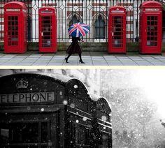 London  http://fawkess.tumblr.com/ #london