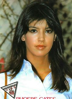 Phoebe Cates biography, images and filmography. Read and view everything you want to know not only about Phoebe Cates, but you can pick the celebrity of your choice. Phoebe Cates, Patricia Arquette, Patricia Heaton, Playboy, Gorgeous Women, Beautiful People, Girls Magazine, Female Actresses, 80s Actresses